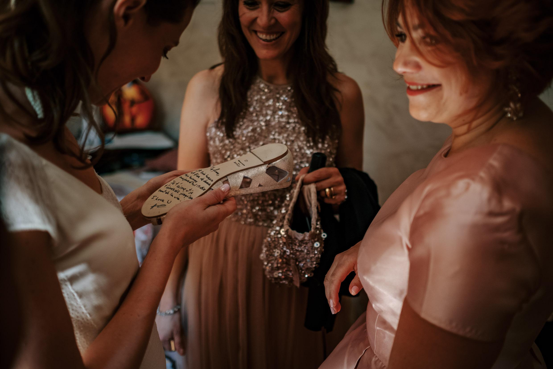 destination-wedding-photographer-47.jpg