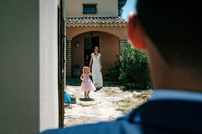 destination-wedding-photographer-55.jpg