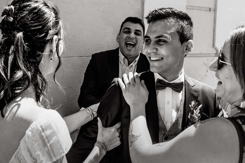 destination-wedding-photographer-60.jpg