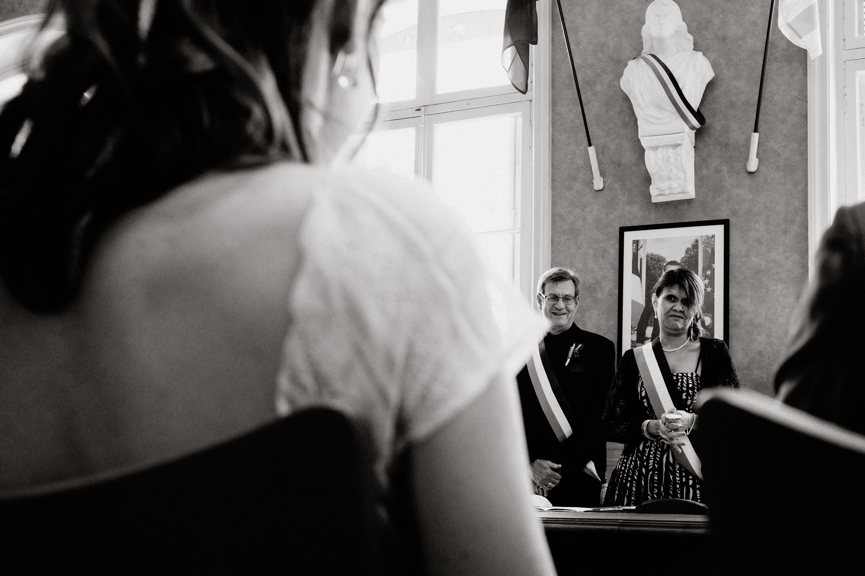 destination-wedding-photographer-74.jpg