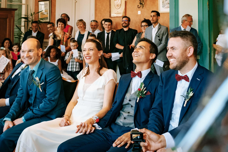 destination-wedding-photographer-75.jpg