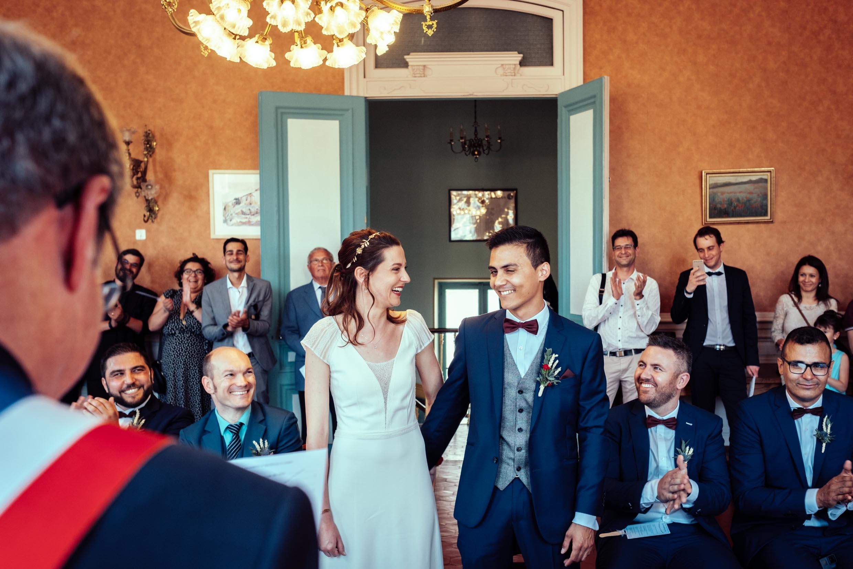 destination-wedding-photographer-81.jpg
