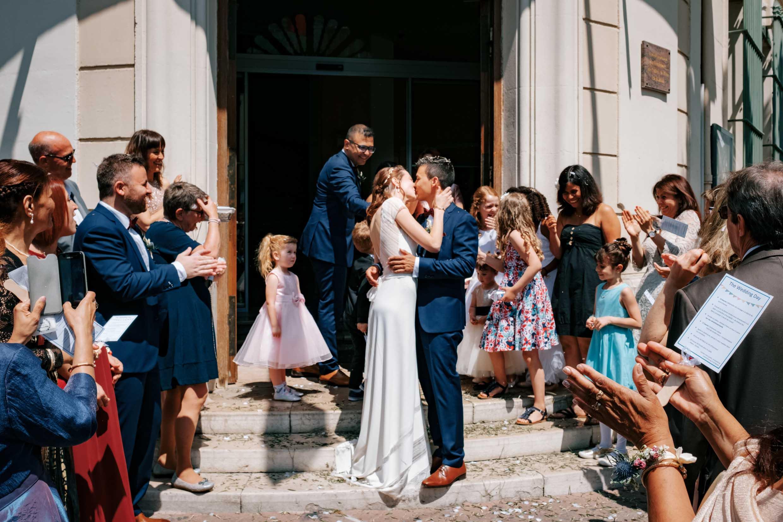 destination-wedding-photographer-88.jpg