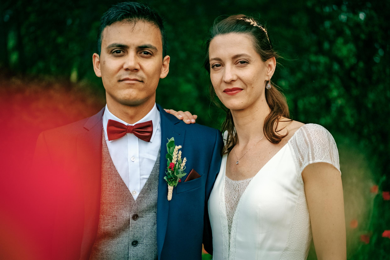 destination-wedding-photographer-98.jpg