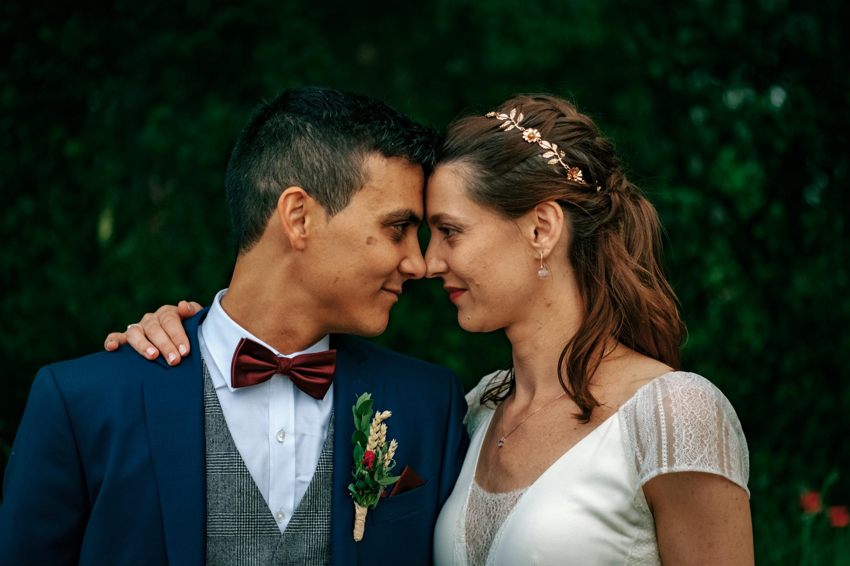 destination-wedding-photographer-99.jpg