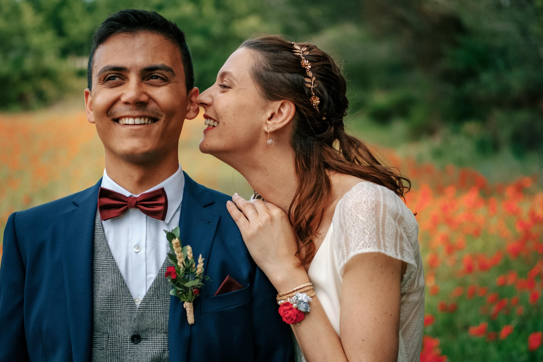 destination-wedding-photographer-103.jpg