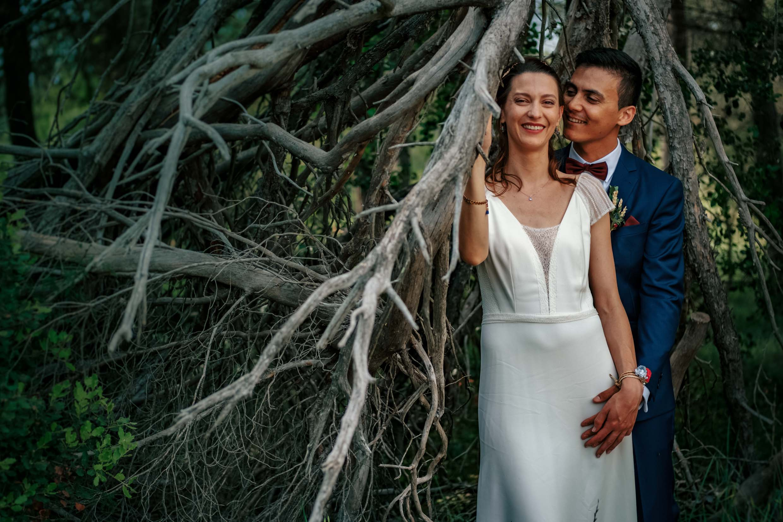 destination-wedding-photographer-104.jpg