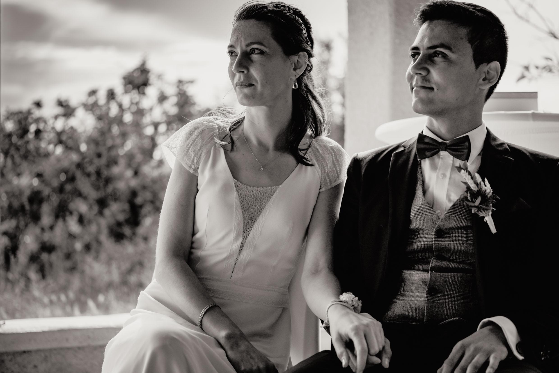 destination-wedding-photographer-127.jpg