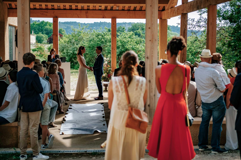 destination-wedding-photographer-136.jpg