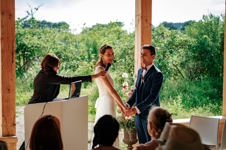 destination-wedding-photographer-138.jpg
