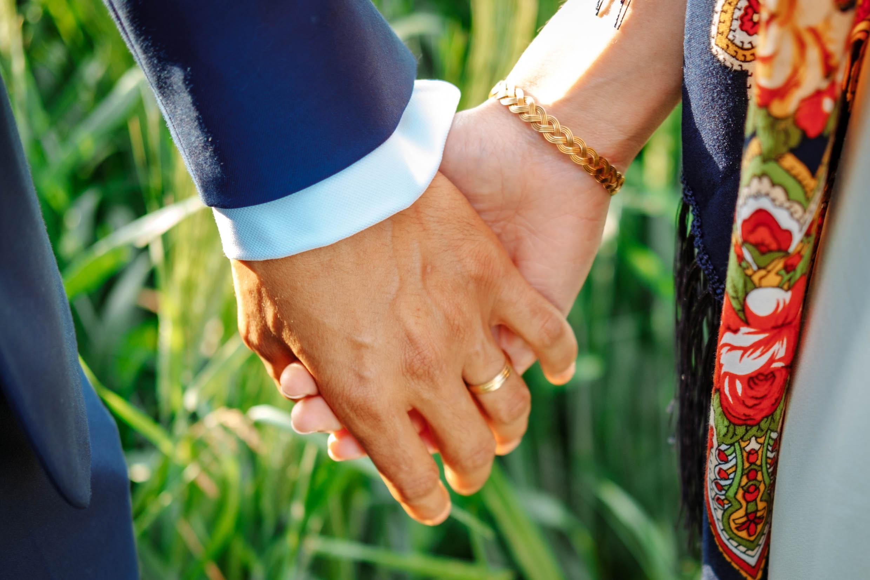 destination-wedding-photographer-159.jpg