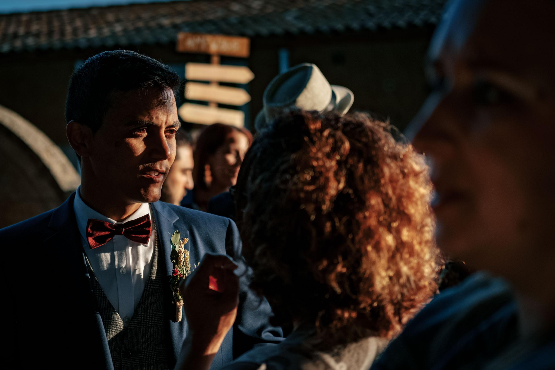 destination-wedding-photographer-173.jpg