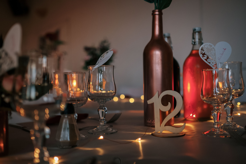 destination-wedding-photographer-183.jpg