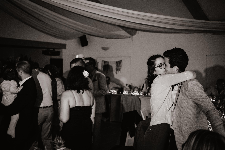 destination-wedding-photographer-191.jpg