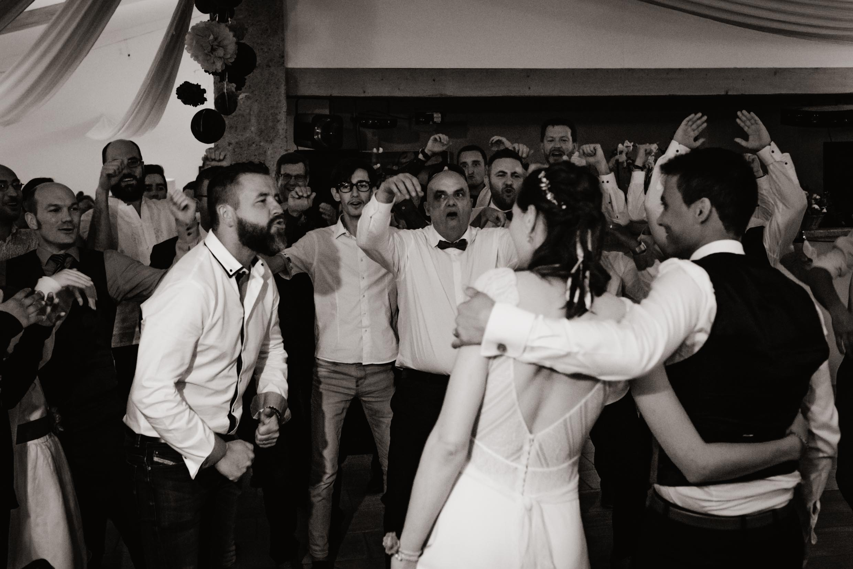 destination-wedding-photographer-198.jpg