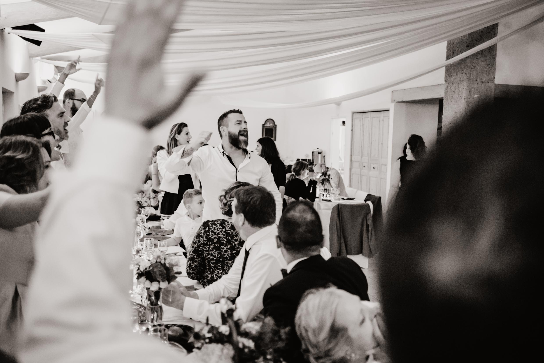 destination-wedding-photographer-204.jpg