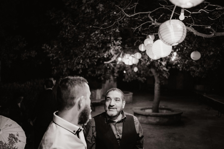 destination-wedding-photographer-214.jpg
