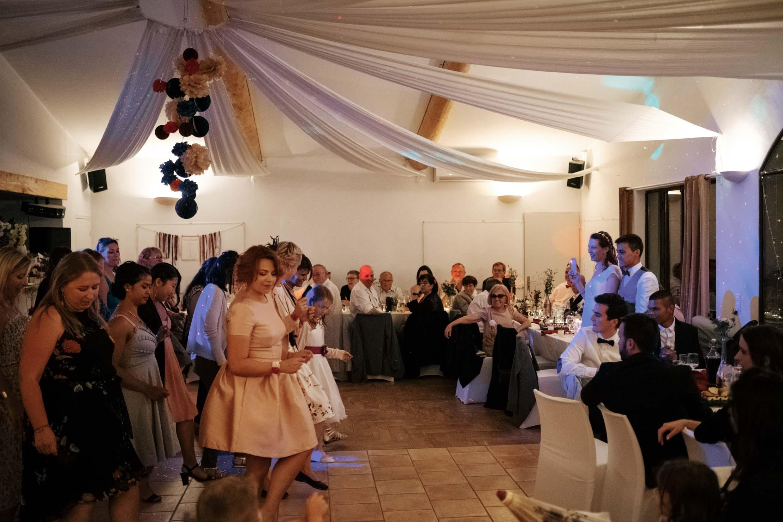 destination-wedding-photographer-215.jpg