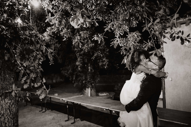 destination-wedding-photographer-216.jpg