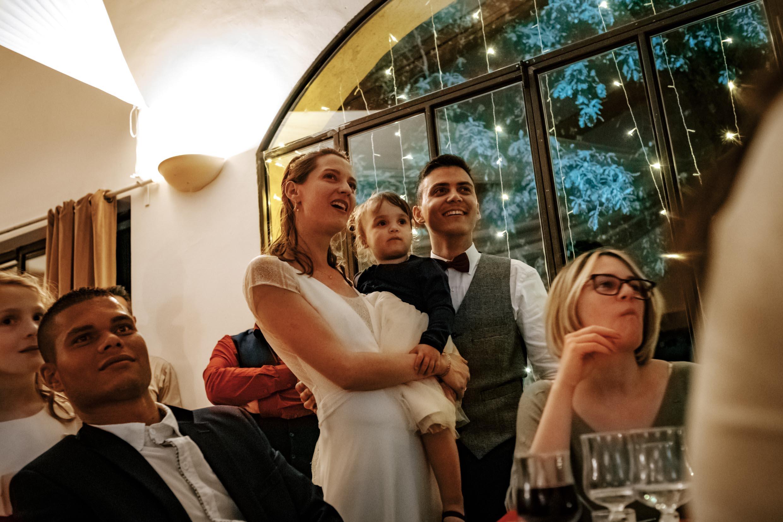 destination-wedding-photographer-220.jpg