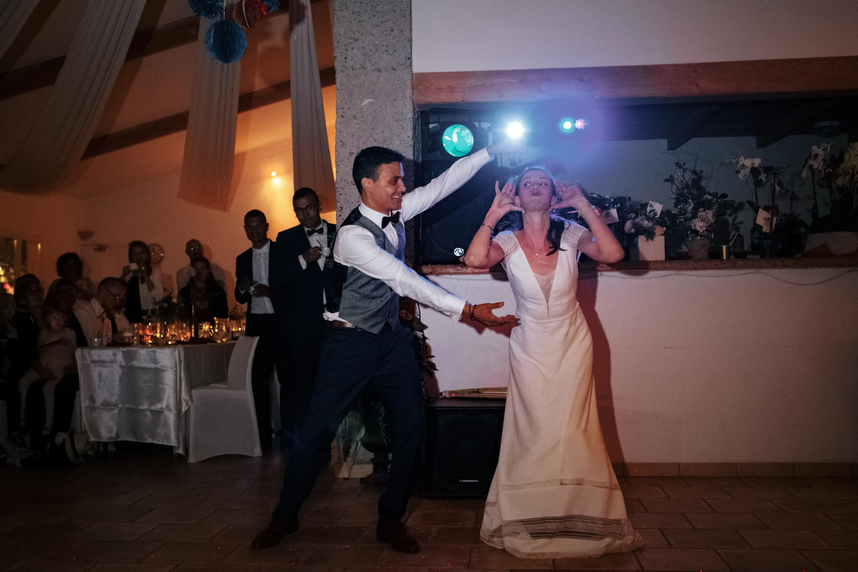 destination-wedding-photographer-223.jpg