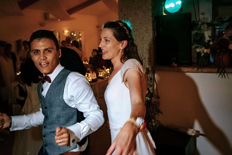 destination-wedding-photographer-225.jpg
