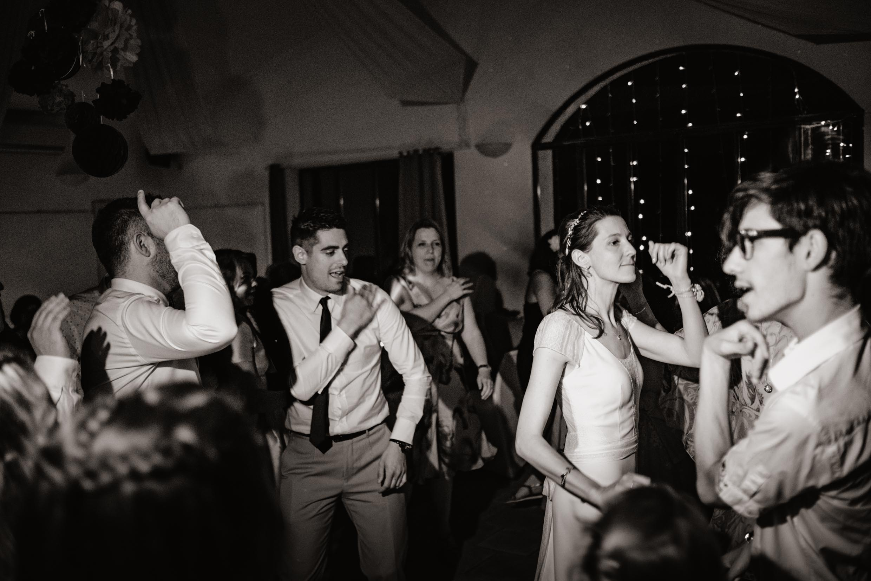destination-wedding-photographer-228.jpg