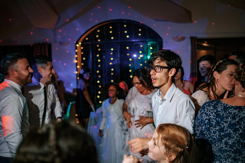 destination-wedding-photographer-229.jpg