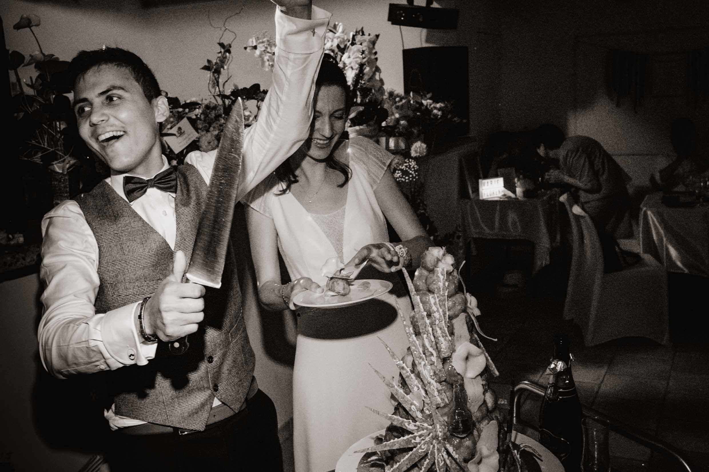 destination-wedding-photographer-233.jpg