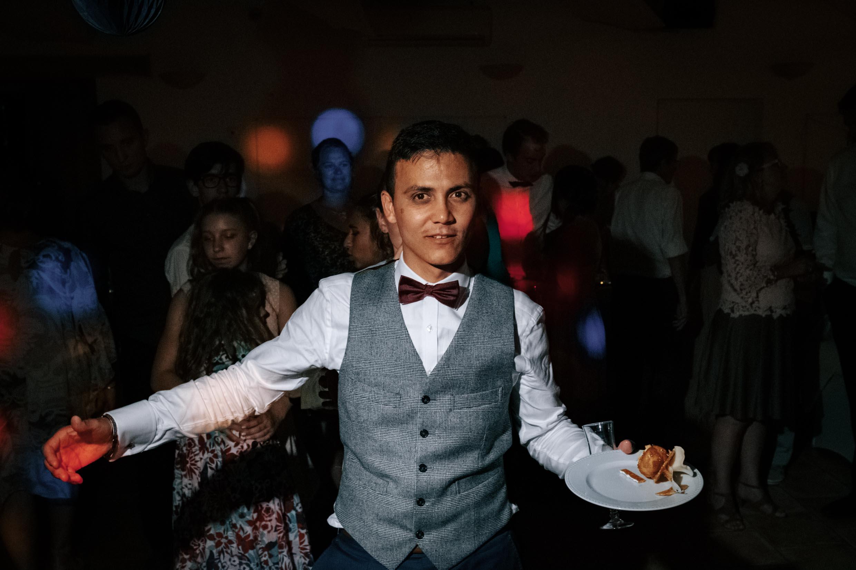 destination-wedding-photographer-236.jpg