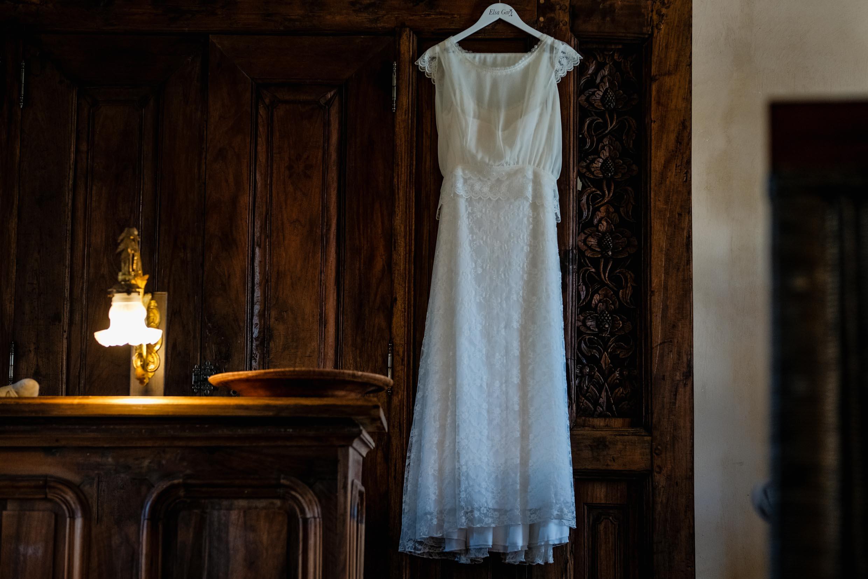 destination-wedding-photographer-21.jpg
