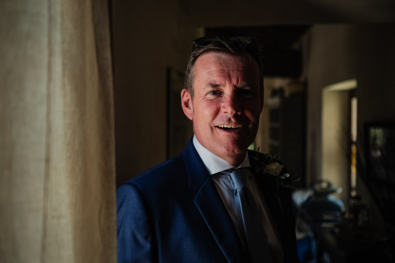 destination-wedding-photographer-42.jpg