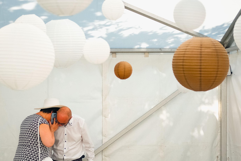 destination-wedding-photographer-91.jpg