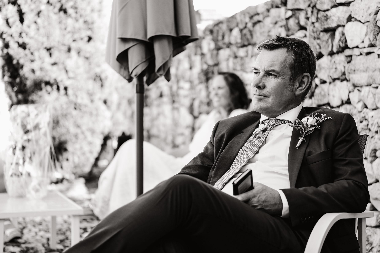 destination-wedding-photographer-93.jpg