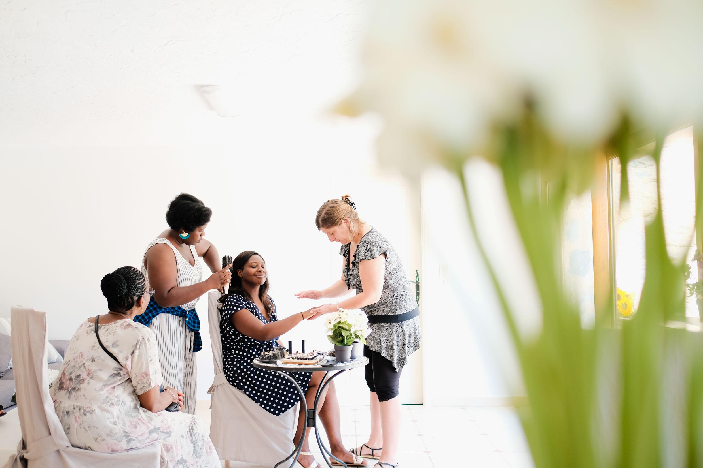 destination-wedding-photographer-11.jpg