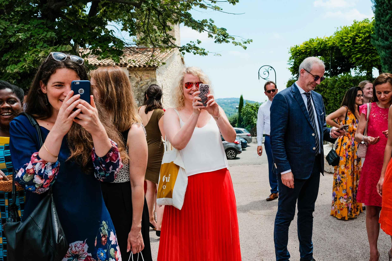 destination-wedding-photographer-77.jpg