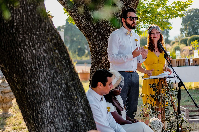 destination-wedding-photographer-149.jpg