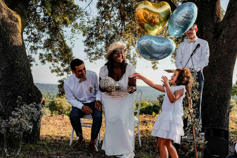 destination-wedding-photographer-154.jpg