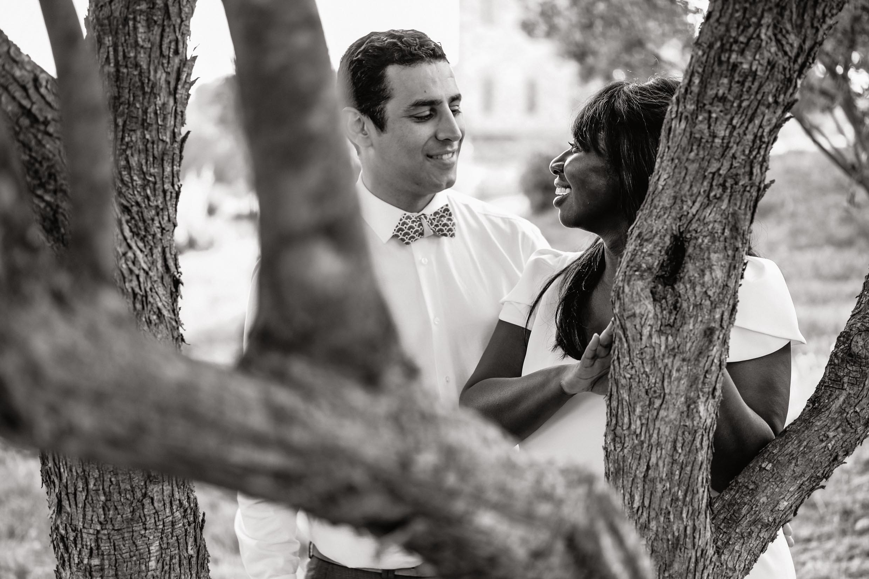 destination-wedding-photographer-182.jpg