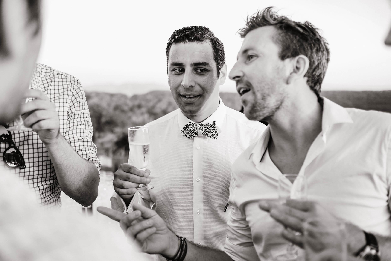 destination-wedding-photographer-186.jpg