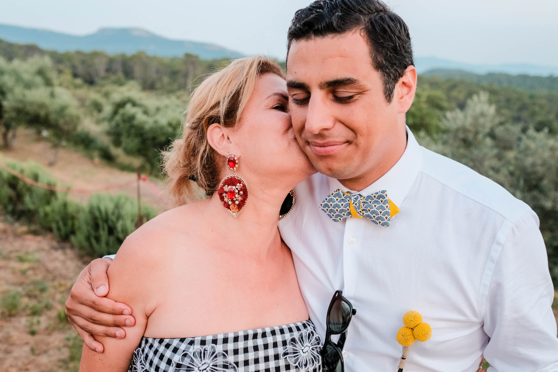 destination-wedding-photographer-202.jpg