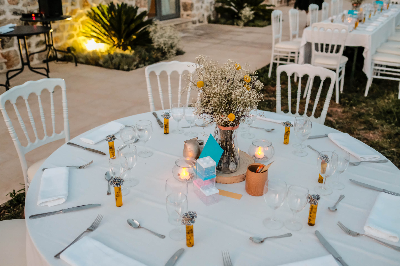 destination-wedding-photographer-205.jpg