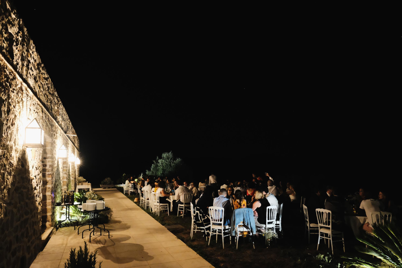destination-wedding-photographer-213.jpg