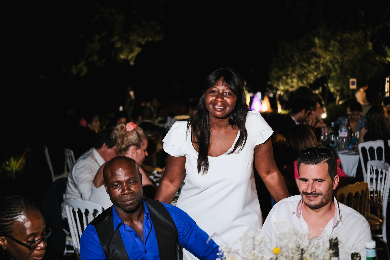 destination-wedding-photographer-217.jpg