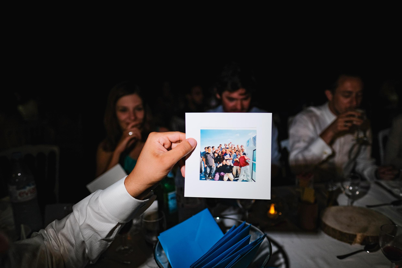 destination-wedding-photographer-221.jpg
