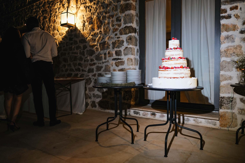destination-wedding-photographer-232.jpg