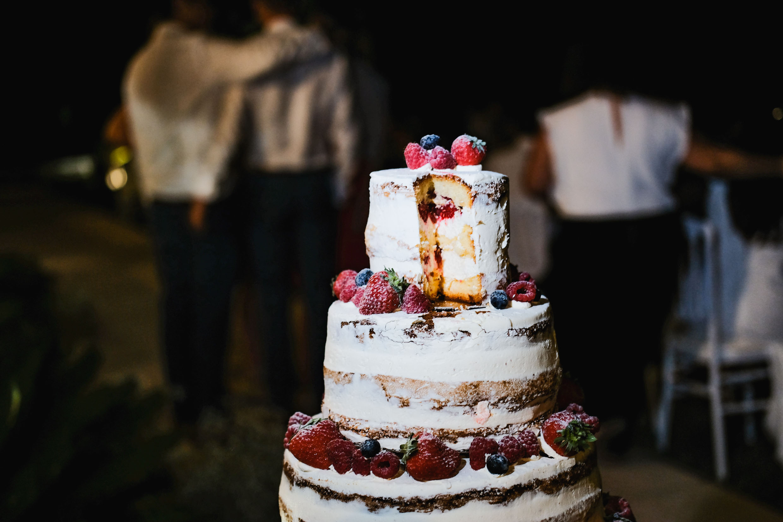 destination-wedding-photographer-235.jpg
