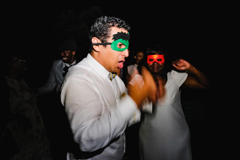 destination-wedding-photographer-242.jpg