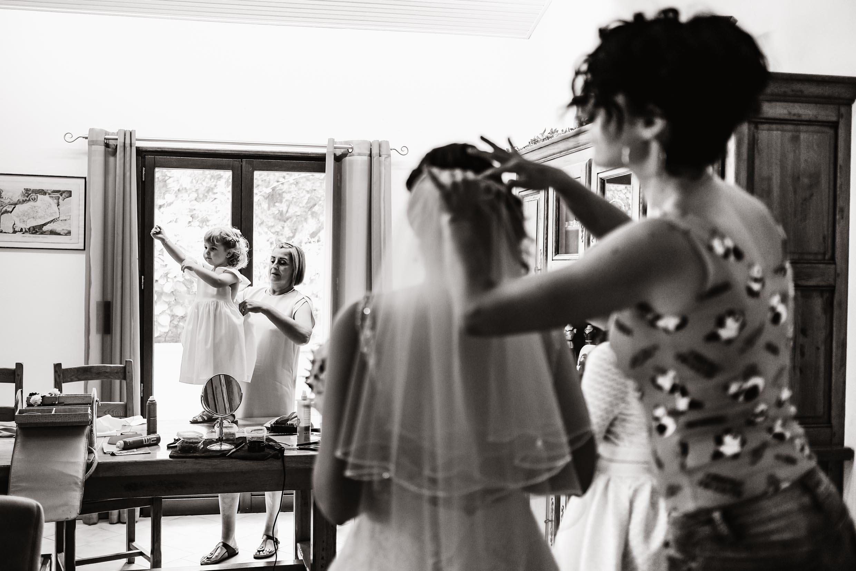 destination-wedding-photographer-29.jpg