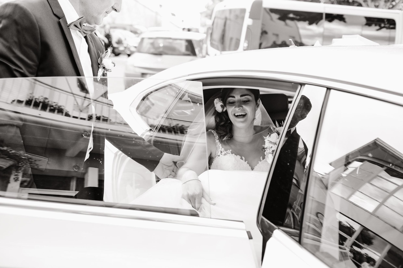 destination-wedding-photographer-36.jpg